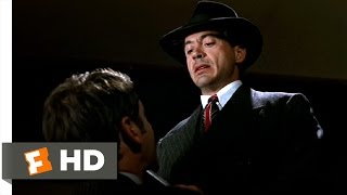 The Singing Detective (6/9) Movie CLIP - I