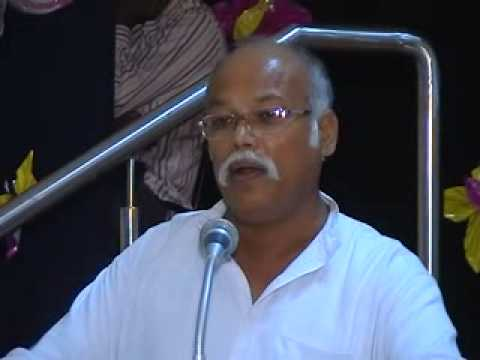 Consultation on Criminal Justice System 11-12 August 2012, Kanpur Part 3