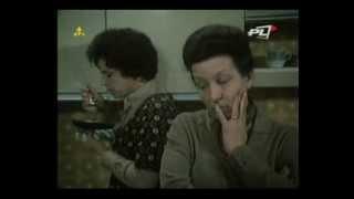 kobieta za ladą odc 11 listopad wesele olinki z delikatesw