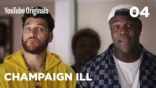 "Champaign ILL - Ep 4 ""Show Me That Lamb"""