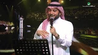 Majid Al Muhandis  … Awaqelek Aaqed - Jaddah 2019 | ماجد المهندس … اوقعلك عقد - جدة ٢٠١٩