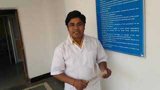 Good Laboratory Practice ( GLP ) in Hindi