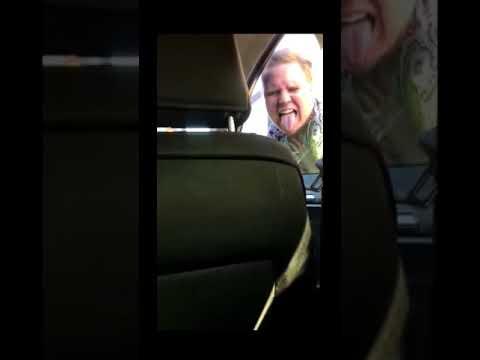 The Dave Ryan Show - If You Missed It: Video of Kidz Bop Karen Losing It