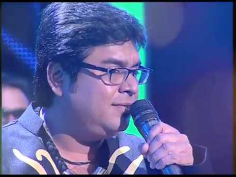 Katyar Kaljaat Ghusli Ghei Chand Abhijit Pohankar Feat Shaunak Abhisheki