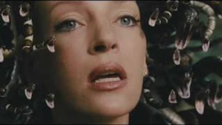 Percy Jackson: Diebe im Olymp - Offizieller 2. Trailer HQ (Deutsch)