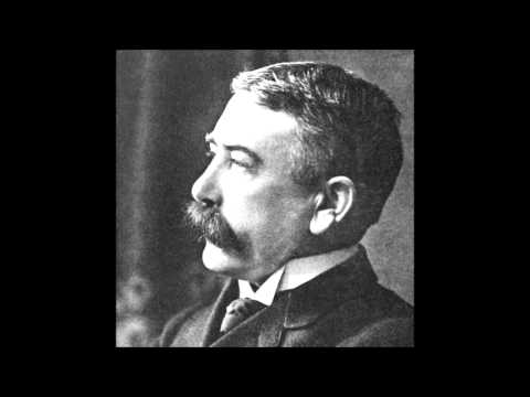The Magnetic Fields - The Death of Ferdinand de Saussure