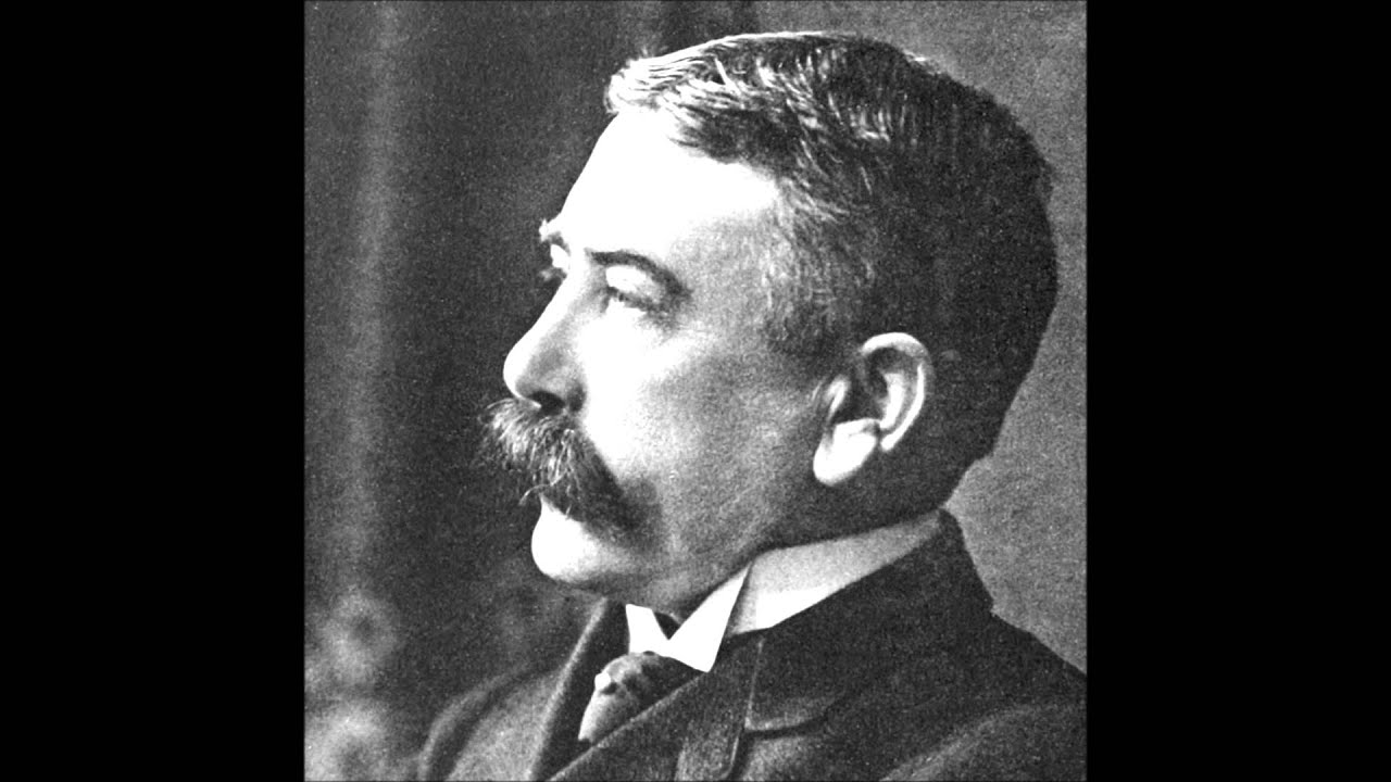 the-magnetic-fields-the-death-of-ferdinand-de-saussure-ryan-shafranek