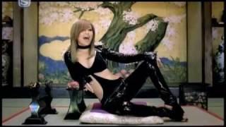 Ayumi Hamasaki   Rule thumbnail