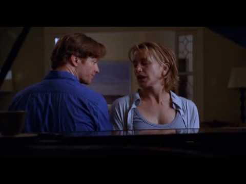 Felicity Huffman Out Of Order Scene Youtube