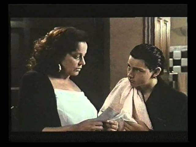 Malizia-1991 #1