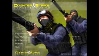 Counter Strike Condition Zero Aimbot 100% Working(Real)