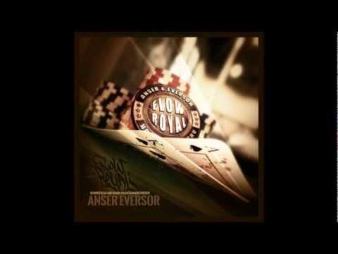 Anser/Eversor - Flowroyal [Full Album]