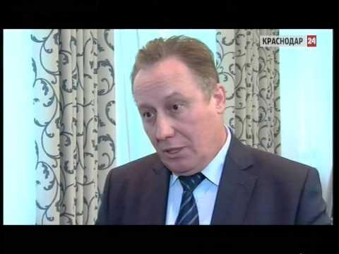 Предвыборная программа партии «ЯБЛОКО» «Уважение к