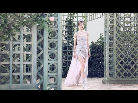 Chanel | Haute Couture Spring Summer 2018 Full Show | Exclusive