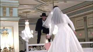 The Jewish Wedding Audio
