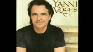 Yanni Voces Olga Tañon & Nathan Pacheco  Viviré por ti