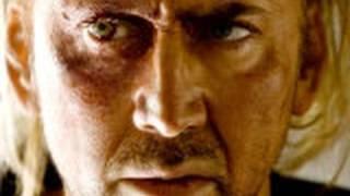 Drive Angry   Trailer german deutsch & Kritik [HD]