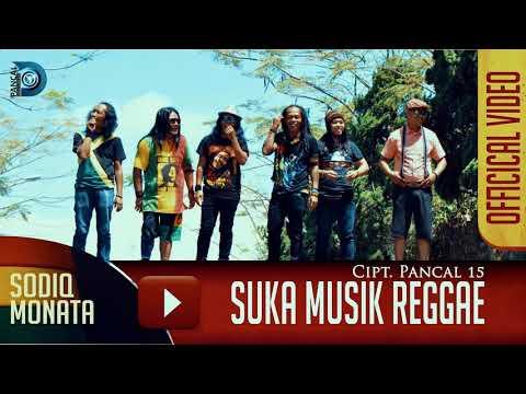 Nella Kharisma, Ratna Antika & Cak Sodiq - Suka Musik Reggae