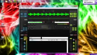 DJ Software - Digital DJ Pro, Best DJ Software
