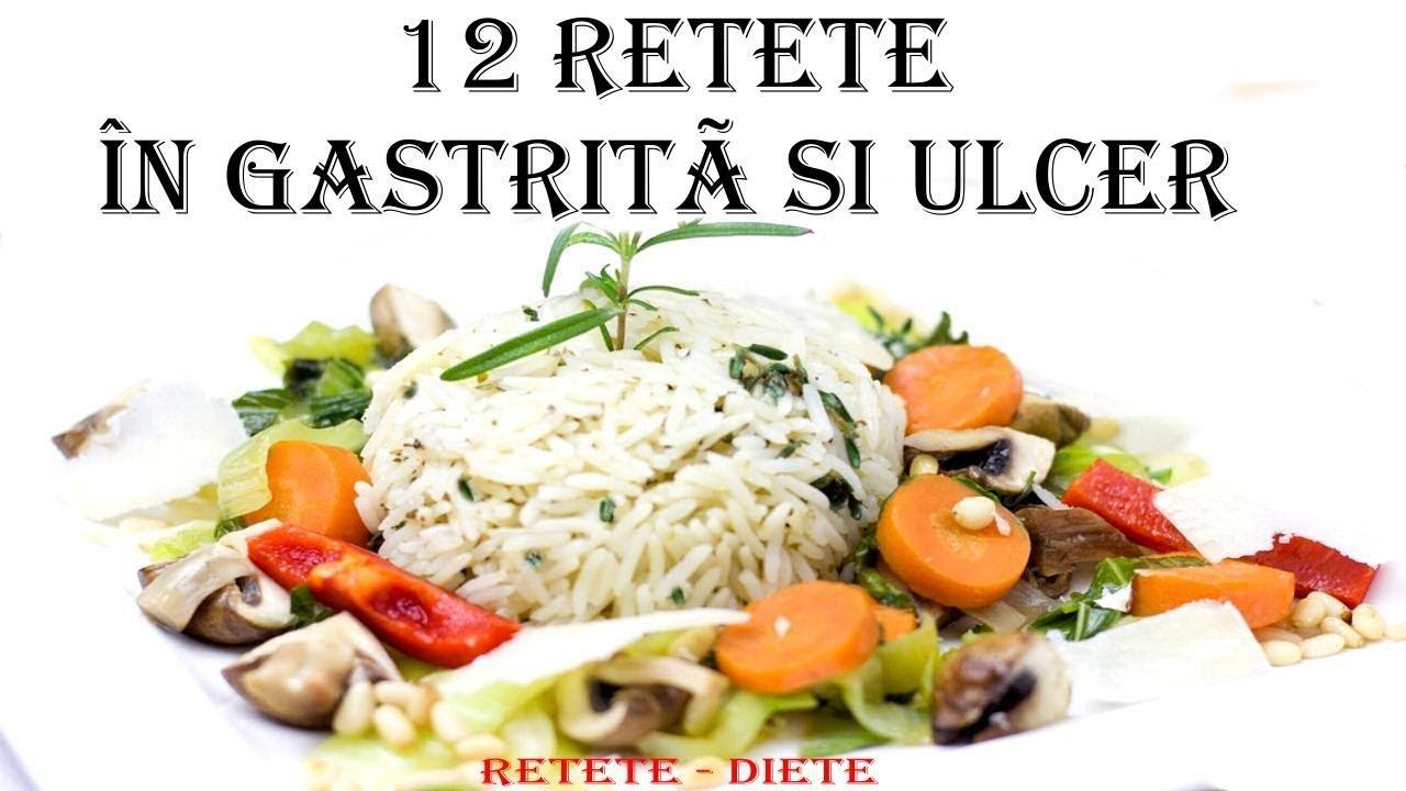 dieta disociata 3 3 retete de mancare)