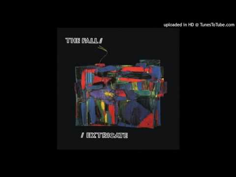 The Fall - And Therein