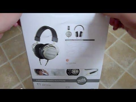 beyerdynamic-t1-headphones-unboxing