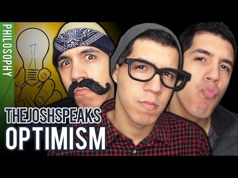 Should You Be Optimistic, Pessimistic or Realistic?