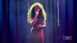 Fasika Ayallew sings 39 Listen 39