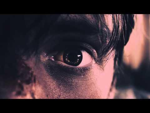 SKIN - Short Film