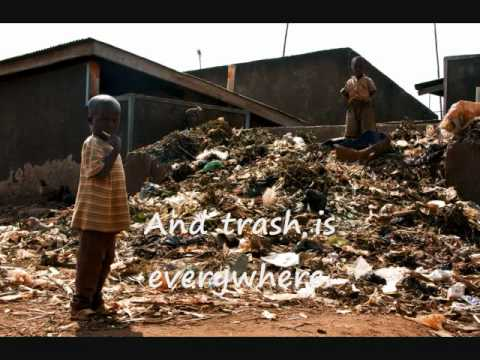 Everyday Life in Uganda.wmv