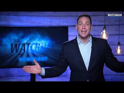 BREAKING: Iran Targets Israeli And UAE Embassies In Africa? Plus, Hezbollah Fires At Israeli Drone
