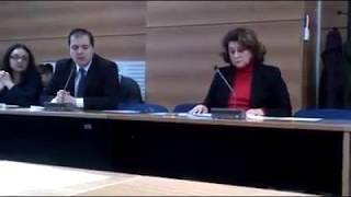 Ministerul Finantelor Publice 2016 -2