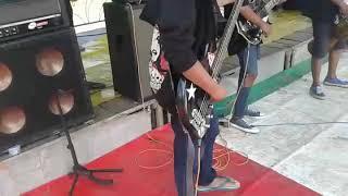 Download Video Gobed Rasta - Kuda Lumping (pantai kepuh Indramayu) Bocah Kepuh *Bokep* Team Loading *Indramayu* MP3 3GP MP4