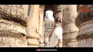 newhindisong2017 download from ytpak com1