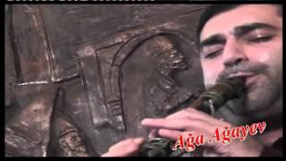 Nagara Arifin ad gunu Klarnet Islam