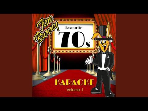Abc Karaoke Originally Performed  Jackson 5