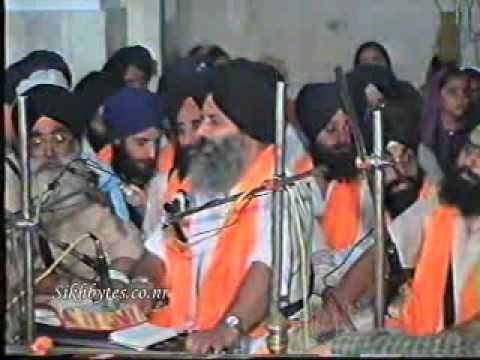 Bhai_Tejinderpal_Singh_Jee_Doola_veerji_1997_Kohat_Enclave_New_Delhi