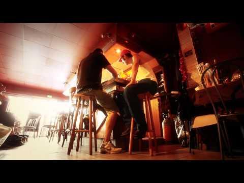 Youtube: Pôle Emploi: clip rap de Nunsuko 2013