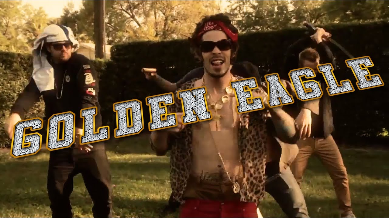 A Day To Remember - Golden Eagle (All Gold Eagle Things ... A Day To Remember Golden Eagle
