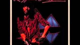 Rick James - 1, 2. 3 (You, Her, and Me)