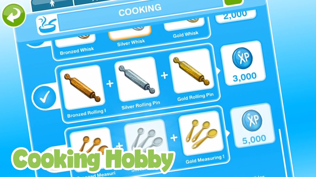 Sims Makeup Hobby Saubhaya Makeup
