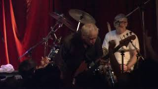 (2009) NOMEANSNO Oh! No! Bruno MONTREAL (HD)