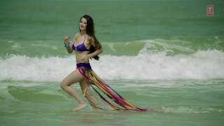SabWap CoM Kabhi Jo Badal Barse Unplugged Video Song Dj Chetas Ft Arijit 1
