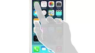 iPhone iPad Anleitung: Termine aus Nachrichten automatisch in den Kalender eintragen