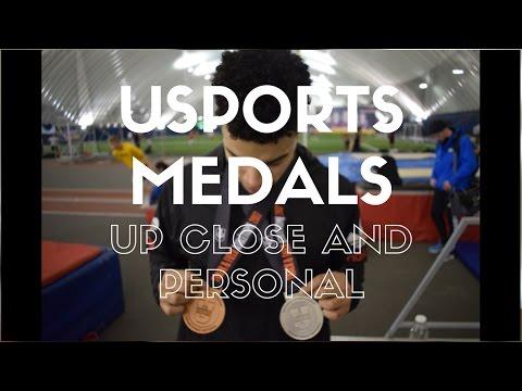 hurdle-after-hurdle-after-hurdle-usports-medals
