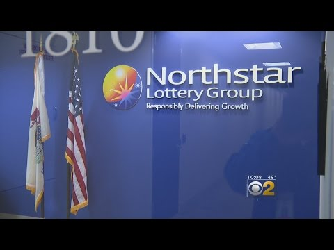 Illinois Lottery Management Firm Losing State Millions, Critics Claim
