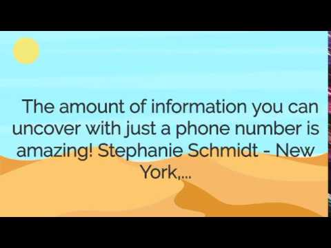 phone-lookup---reverse-cell-phone-lookup---how-i-successfuly-traced-phone-numbers