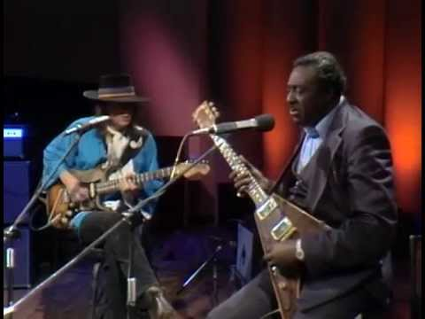 albert king with stevie ray vaughan born under a bad sign youtube. Black Bedroom Furniture Sets. Home Design Ideas