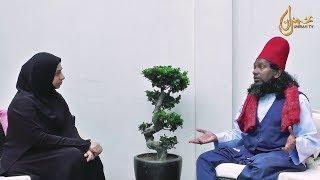 Eight Questions With Shaykh Aleey Abdul Qadir