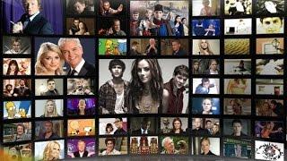 Новые сериалы или что посмотреть в июле 2015